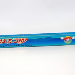 Blue Sky Incense 4