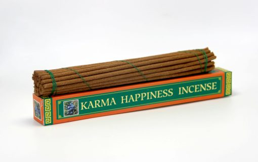 Karma Happiness Incense 1