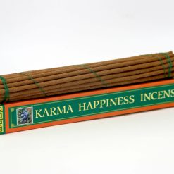 Karma Happiness Incense 2