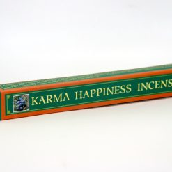 karma happiness incense nepal