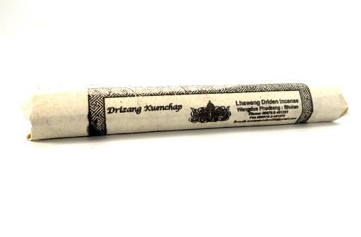 lhawang driden incense wholesale
