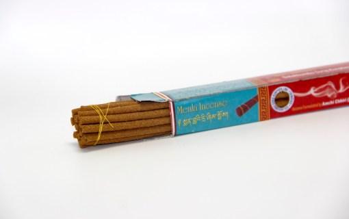 Solukhumbu Menla Incense 2