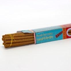 Solukhumbu Menla Incense 4