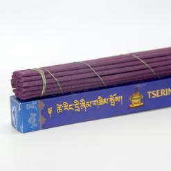 Tsering Incense 6