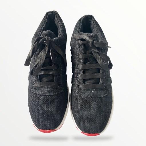 Hemp Shoes 1