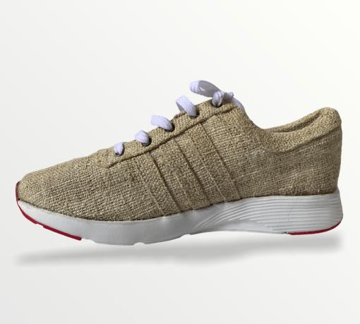 hemp shoes wholesale