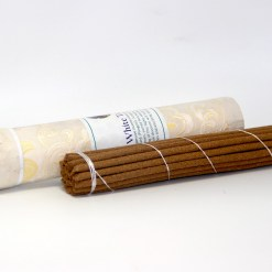 White Tara Tibetan Incense 3