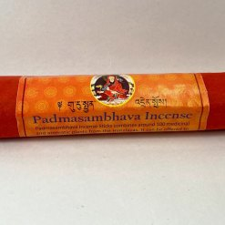 Padmasambhava Incense Stick Wholesale Nepal
