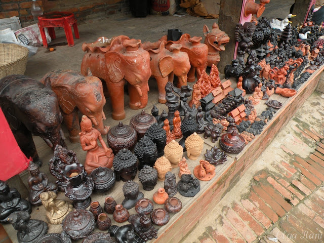 20 Best Nepali Handicrafts To Buy For Souvenirs 13