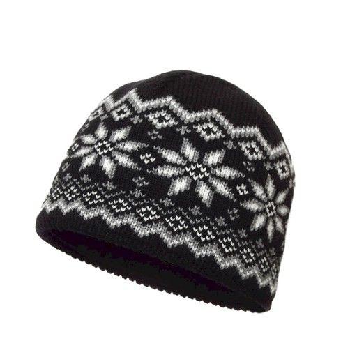 6 Types of Hand-Knitted Woolen Cap for Men & Women 2