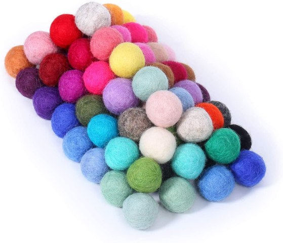 10 Most Popular Handmade Felt Products from Nepal 2
