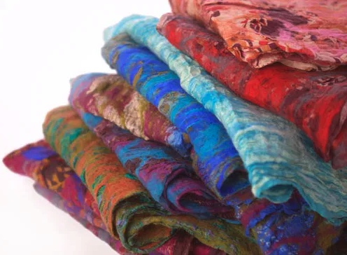 10 Most Popular Handmade Felt Products from Nepal 7