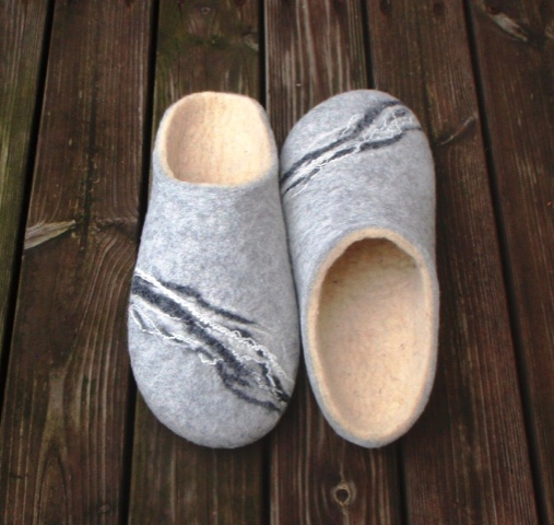 10 Most Popular Handmade Felt Products from Nepal 8