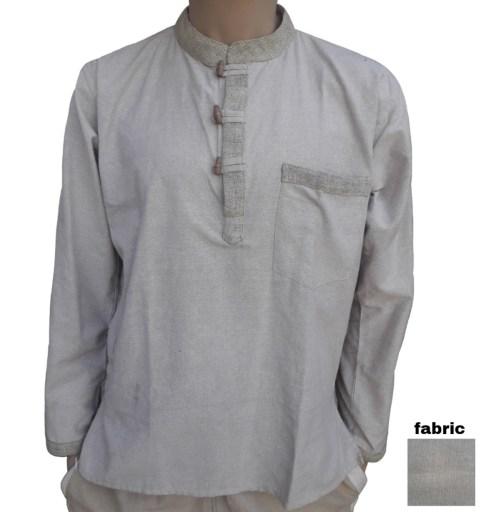 hemp clothes nepal wholesale