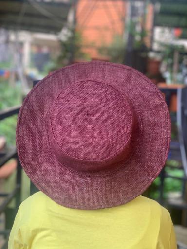 hemp hat wholesale nepal
