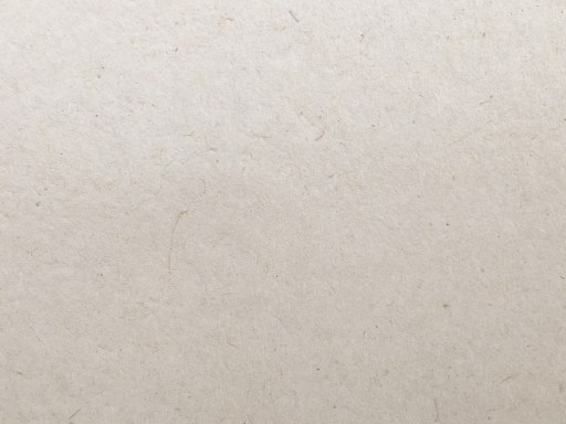 hemp paper wholesale nepal