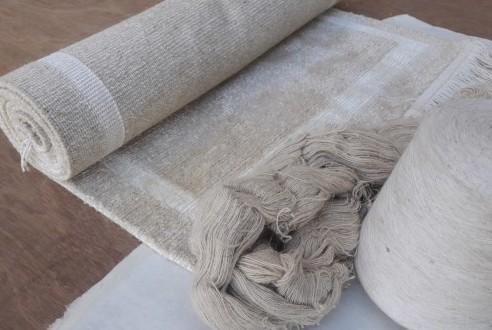 hemp carpets rugs nepal wholesale