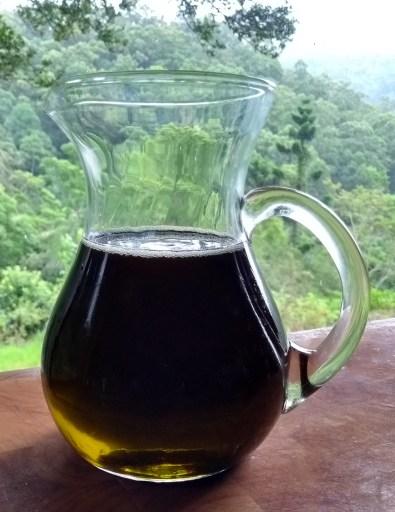 hemp seed oil wholesale nepal