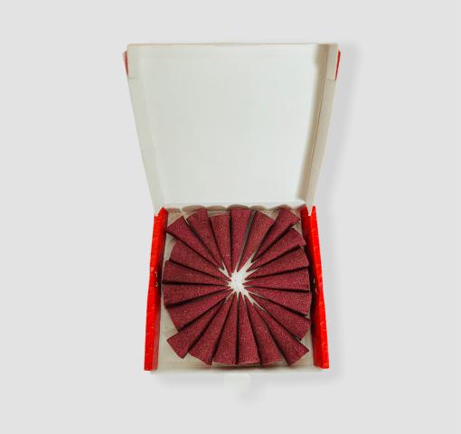 Padmasambhava Cone Incense wholesale