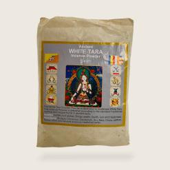 White Tara Incense Powder wholesale