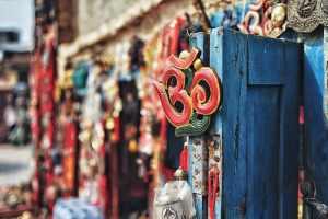 How do Handicrafts benefits Nepal