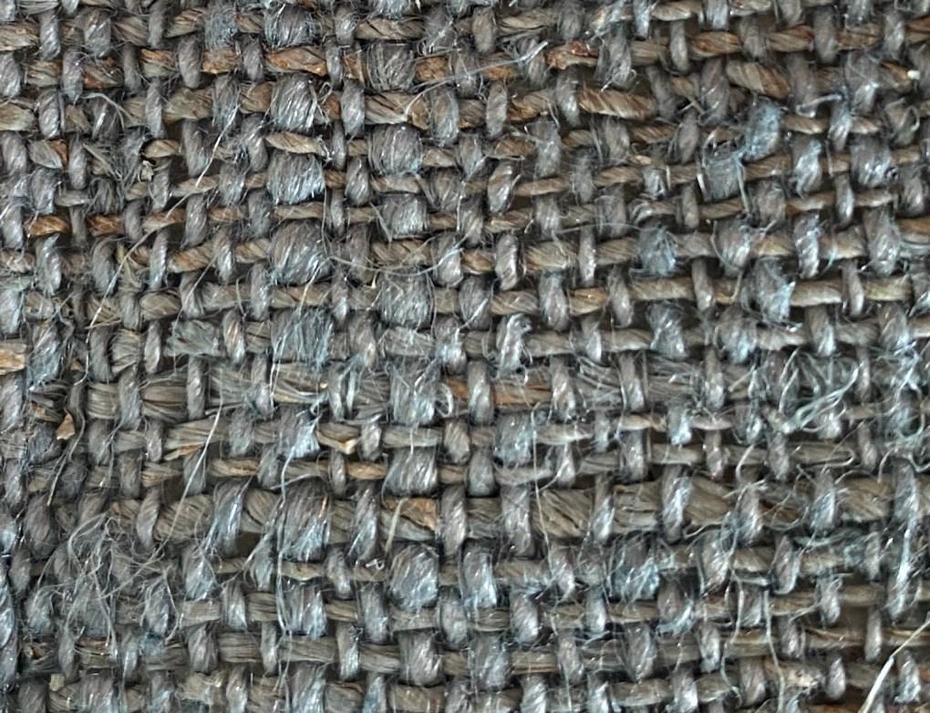 Hemp Fabric 5