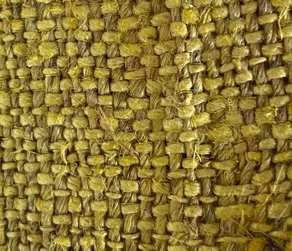 Hemp Fabric 8