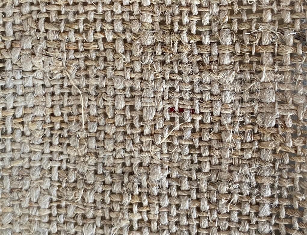 Hemp Fabric 9