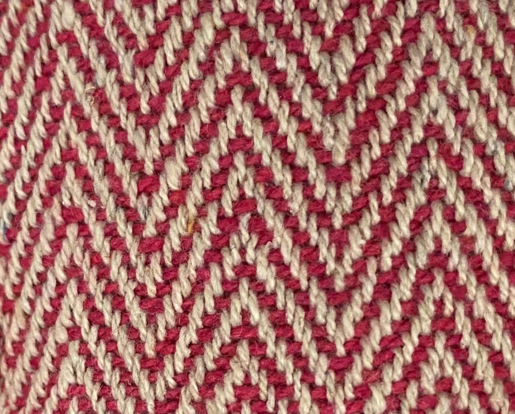 Hemp Fabric 15