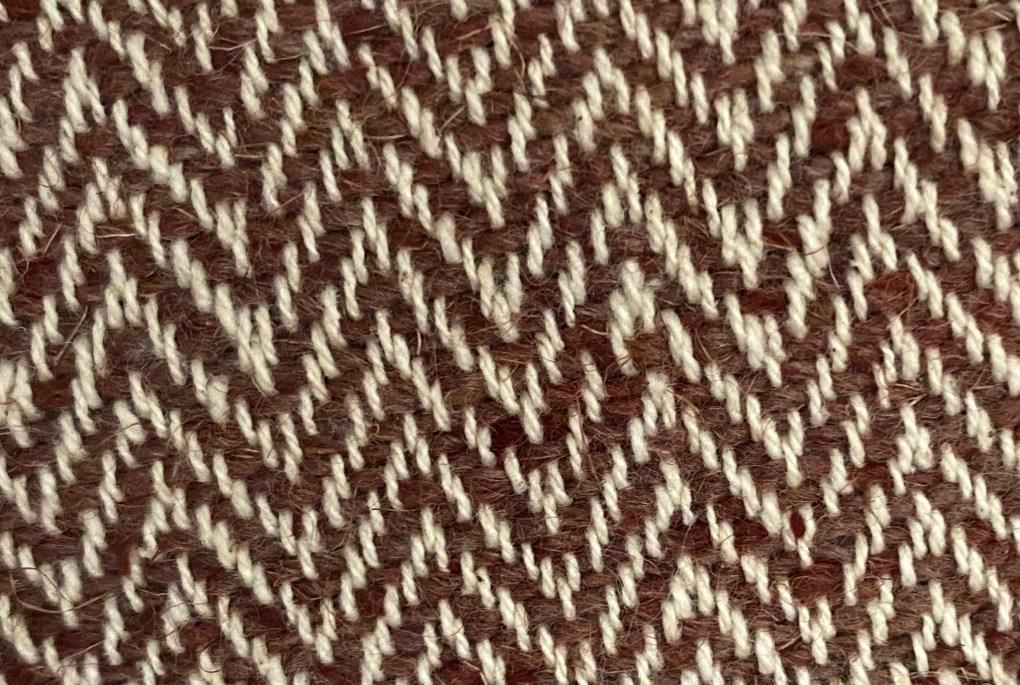 Hemp Fabric 20