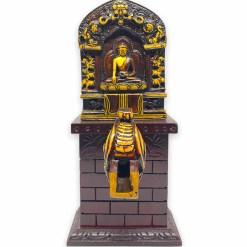Dhungedhara Token of Love