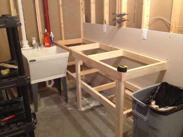 PDF Free Workbench Plans Plywood Plans DIY Free Shaker Tv