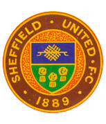 Sheffield United F.C.