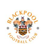 Blackpool F.C.