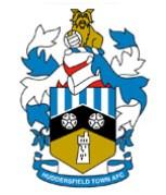 Huddersfield Town F.C.