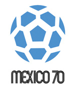 Star Players of Mexico 70