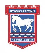 Ipswich Town F.C.