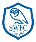 Sheffield Wednesday F.C.
