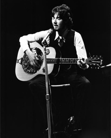 Ronnie Lane