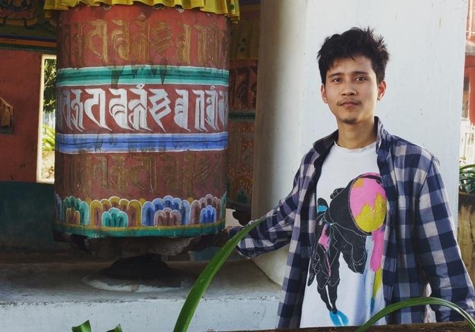 Bhairabkunda: A Beautiful picnic place in Assam