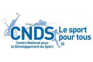 cnds logo