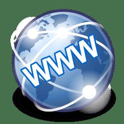 Logo site internet comit d partemental handisport d for Logo sito internet