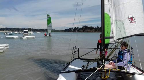 Voile 2016