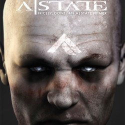 a|state