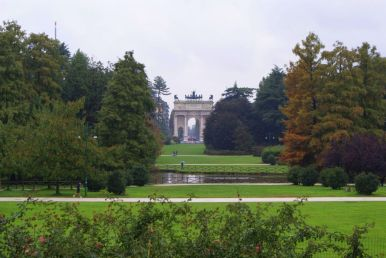 5 Things To Do In Milan, Italy (13)