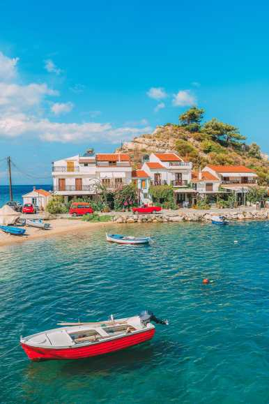 Things To Do In Samos (3)