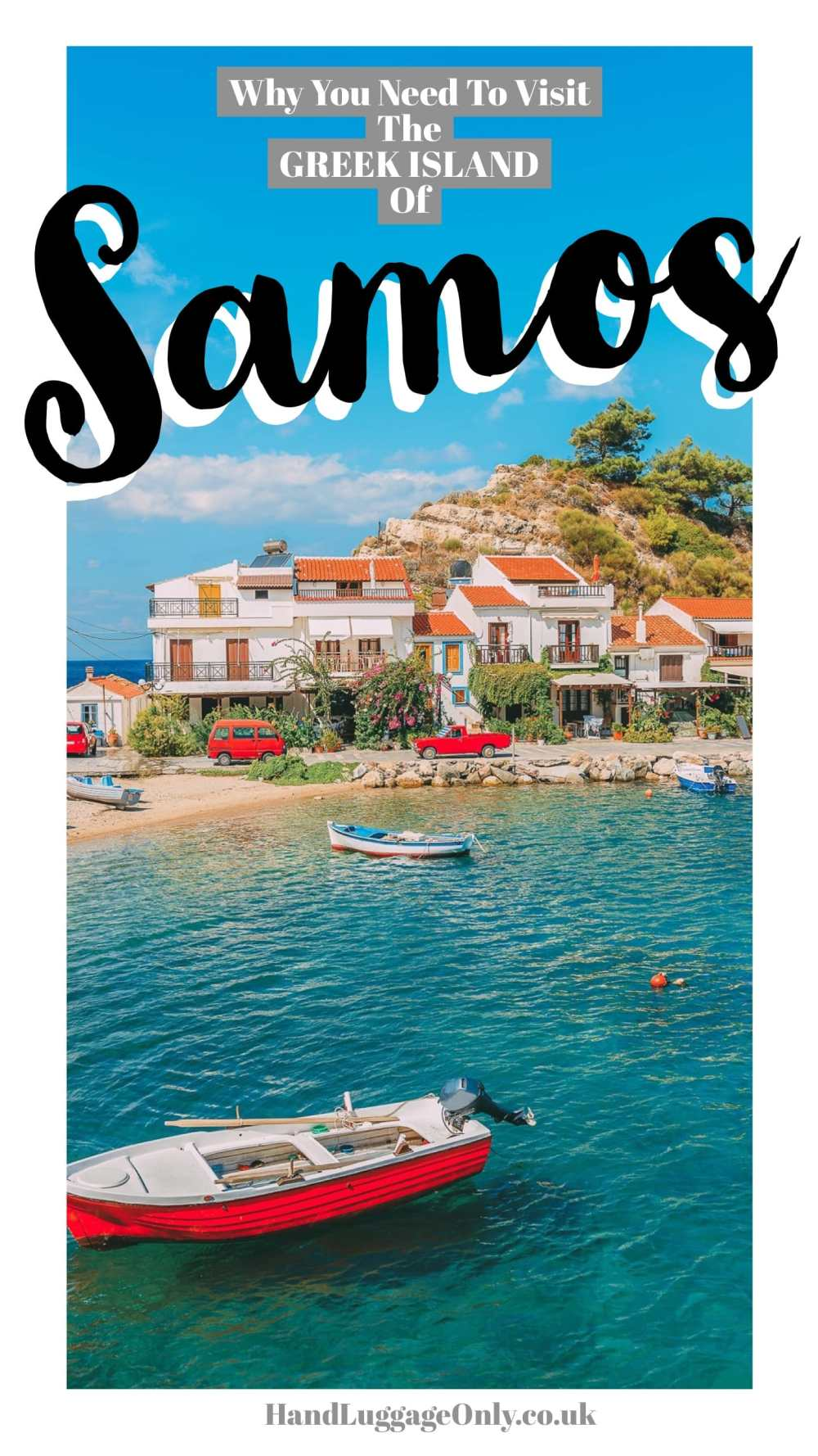 Things To Do In Samos (7)