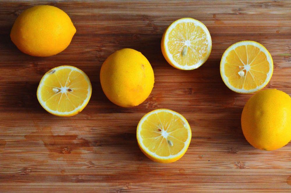 The 30 Second (Zero Calorie) Chilli Lemonade Recipe (2)