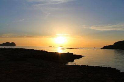 Ibiza, Balearic Islands, Spain on Hand Luggage Only (3)