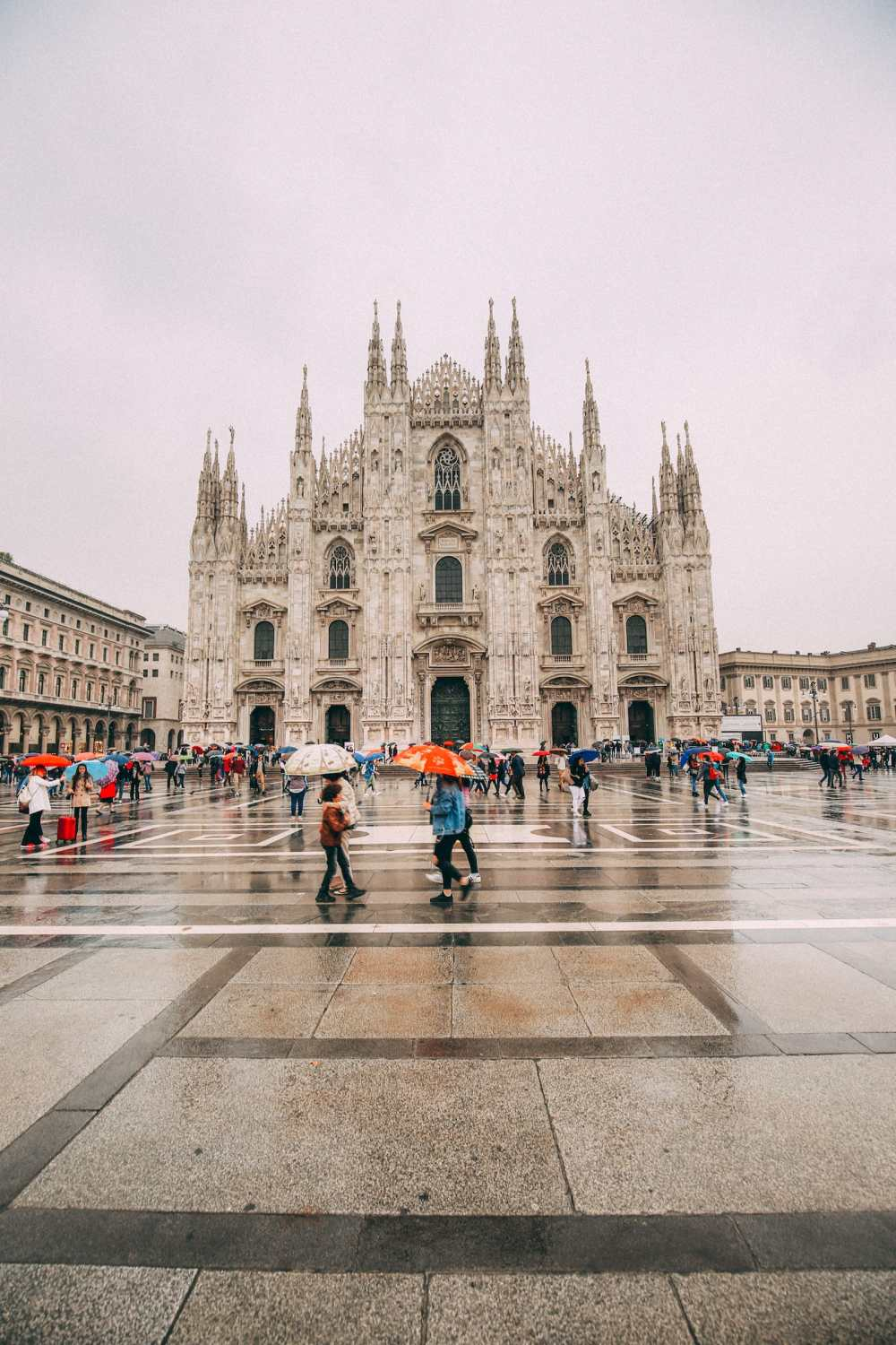 5 Things To Do And See In Milan, Italy (3)